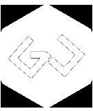 Webgineer Limited