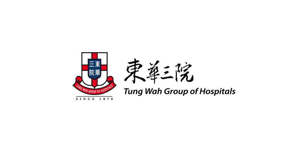 Friends of Tung Wah