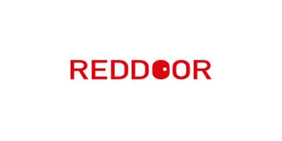 REDDOOR USA