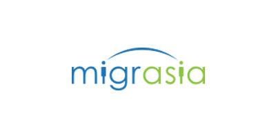 Migrasia