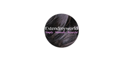Extend My World