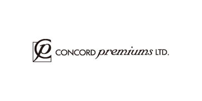 Concord Premiums Ltd.