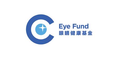 EyeFund