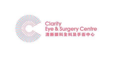清晰眼科全科及手術中心